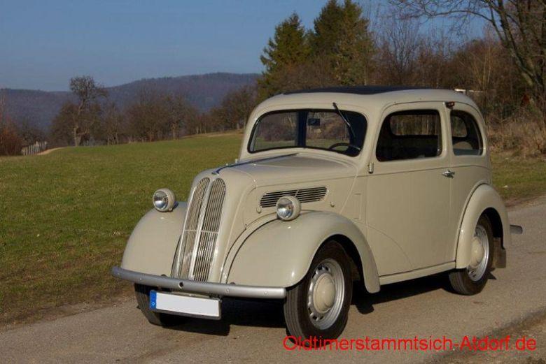 fzg-bernd-ford-popular1