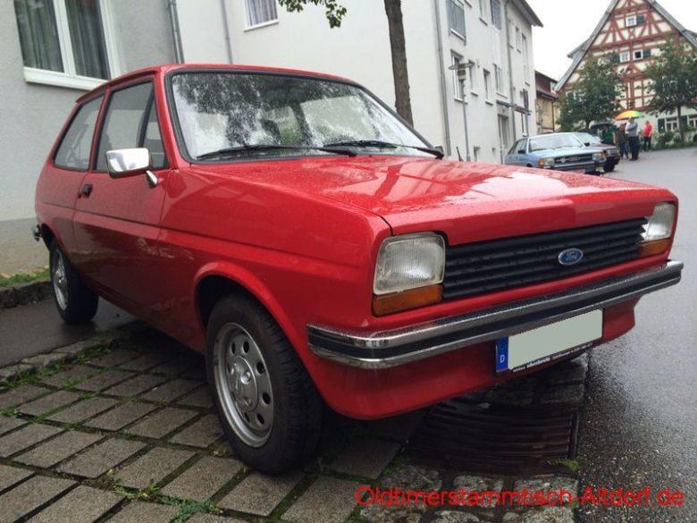 fzg-werner-ford-fiesta2
