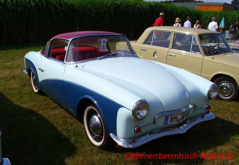 rene-rometsch-lawrence-coupe2