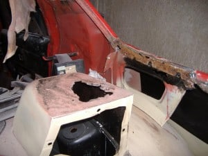 tr7-rear-deck-rust-after-removal-2