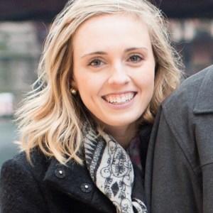 Sarah Hoysa