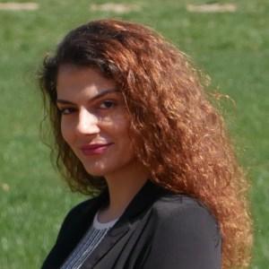 Ana Marku