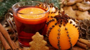 mulled-wine-17328-1920x1080