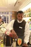 Bartender film strip 3
