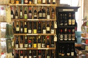 urban-attic-wine