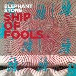 elephant-stone-ship-of-fools