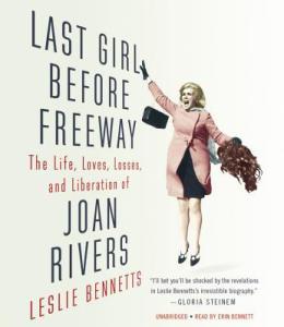 last-girl-until-freeway-leslie-bennetts