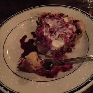 dining-out-key-lime-chess-pie