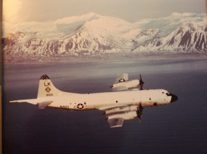 p-26-aircraft-off-of-iceland