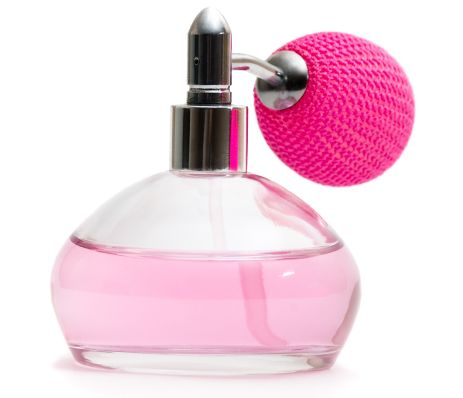 Fragrance: What to Wear and How to Wear It