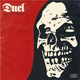 Duel_Fears-Of-The-Dead