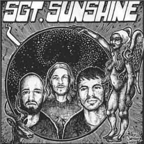 Sgt-Sunshine_Sgt-Sunshine