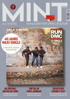 mint-cover_2016-10c