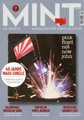 mint-cover_2016-10f