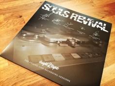 straight2tape-Session-1_Signed-Album