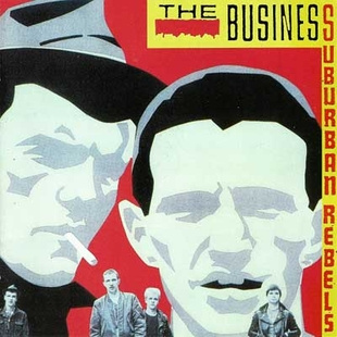 Business_Suburban-Rebels