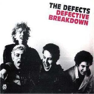 Defects_Defective-Breakdown