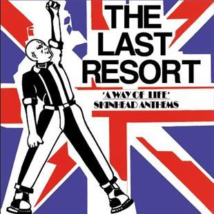 Last-Resort_Skinhead-Anthems