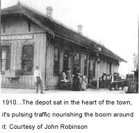 depot (1)