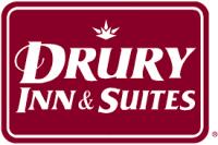 druryh-s