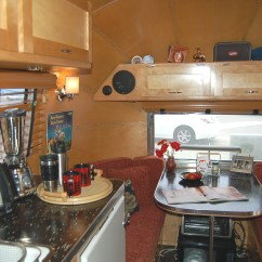 Pre Owned Kitchen Cabinets For Sale Best Appliance Package Westfalia Airstream Autos Post