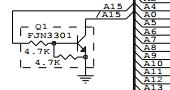 REV G circuit (old)