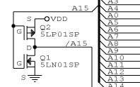 REV I circuit (new)