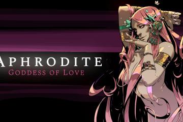 Hages Aphrodite