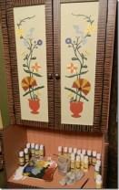 cabinet3