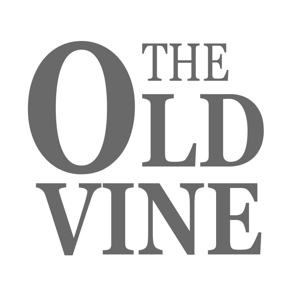 home the old vine