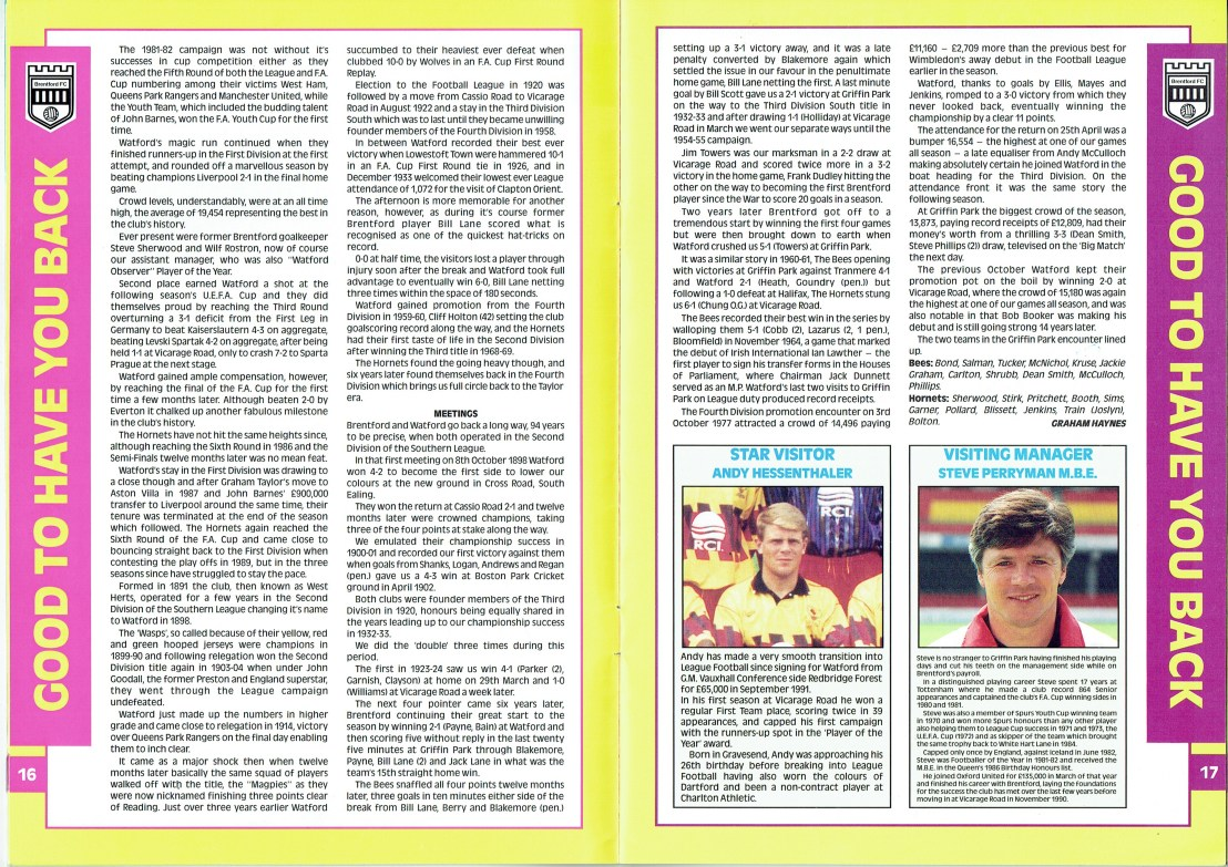 Scan 136