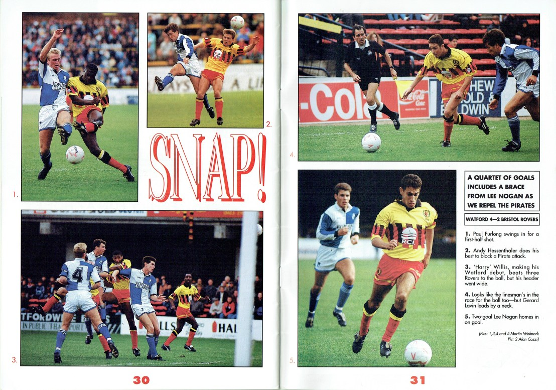 Scan 85
