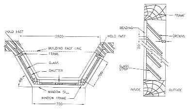 Engine Bay Detail Drive Bay Wiring Diagram ~ Odicis
