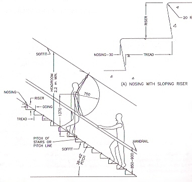 Wiring Diagram 2009 Smart Fortwo. Smart. Auto Wiring Diagram