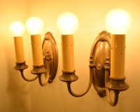 old-portland-sconces