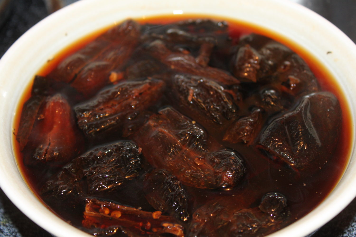 how to make your own chipotle peppers in adobo sauce