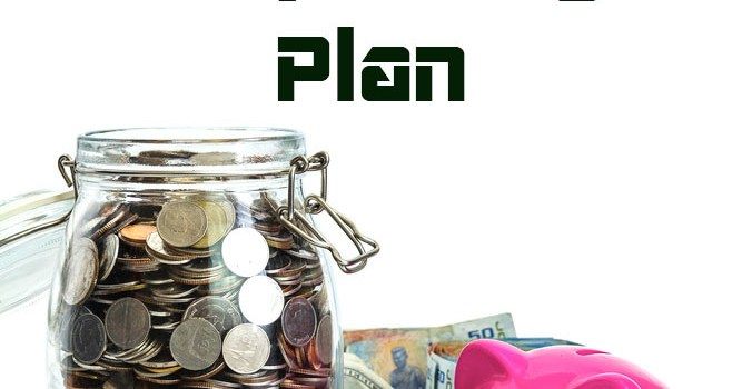 5 Essential Keys To Create A Family Budget Plan That Works!