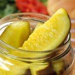 spicy dill pickle recipe