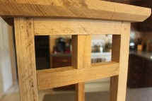 Diy Rustic Wood Lantern Project - Pallets