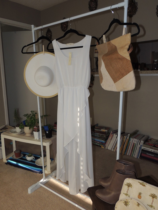 Thrifted-Easter-Finds