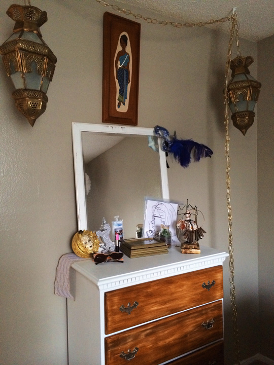 diy-dresser-painted-thrifted