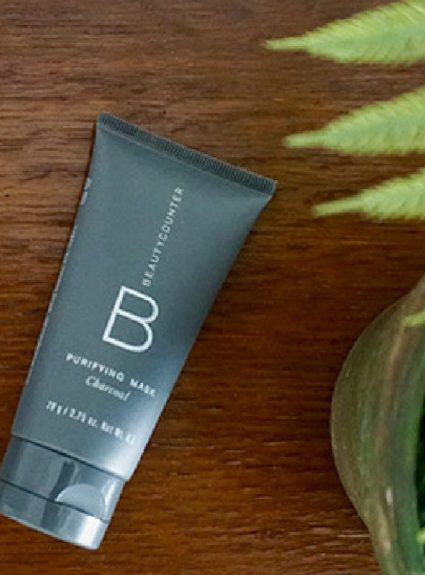 Beauty Counter's Progression Toward Safer Green Beauty Products