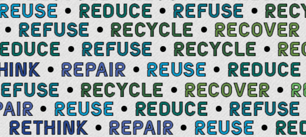 A Circular Economy - the 8Rs - cover