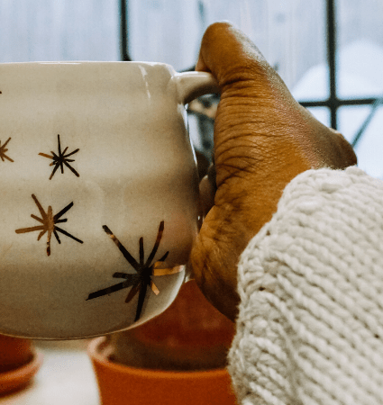 16 Black-Owned Organic Loose Leaf Tea Brands