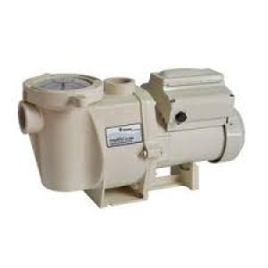 Pentair Pumps Max E Proxf 174 Sta Rite Xpe 8 High