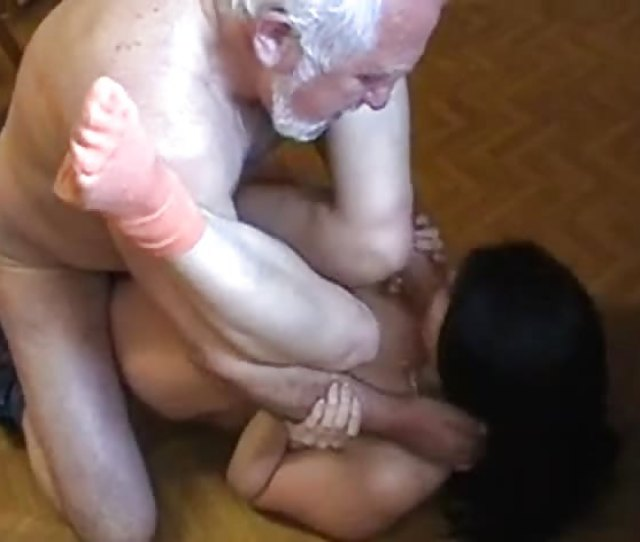 Old Man Forced And Brutally Fucked Younger Woman Videos Old Young Porn Hub