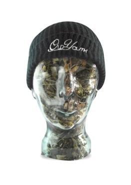 old-youth-black-trawler-beanie-hat
