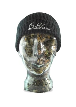 old-youth-black-trawler-beanie-hat