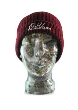 old-youth-burgundy-trawler-beanie-hat
