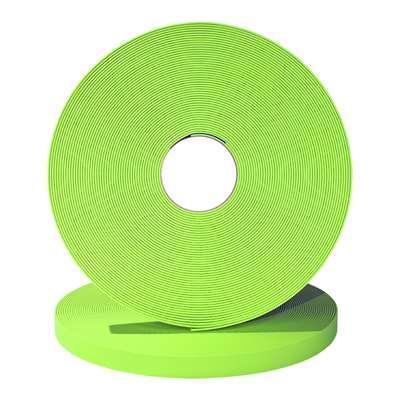 Beta Appel Groen 525
